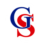 gysiconfooter